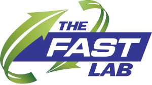 FastLab Logo