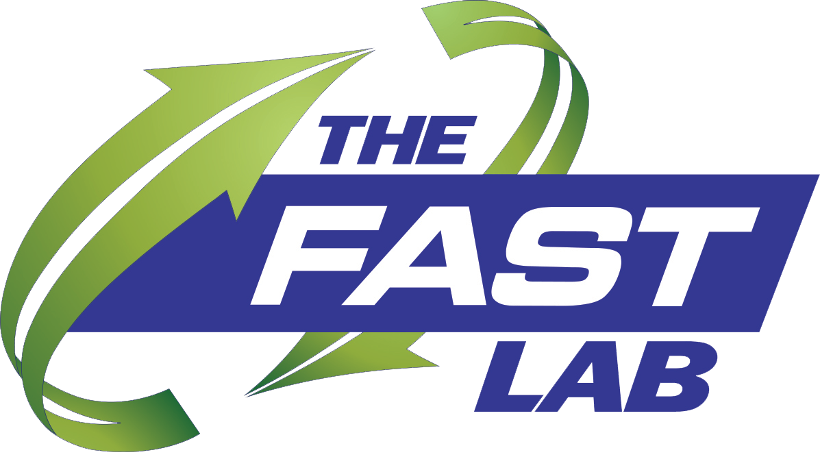 The Fast Lab