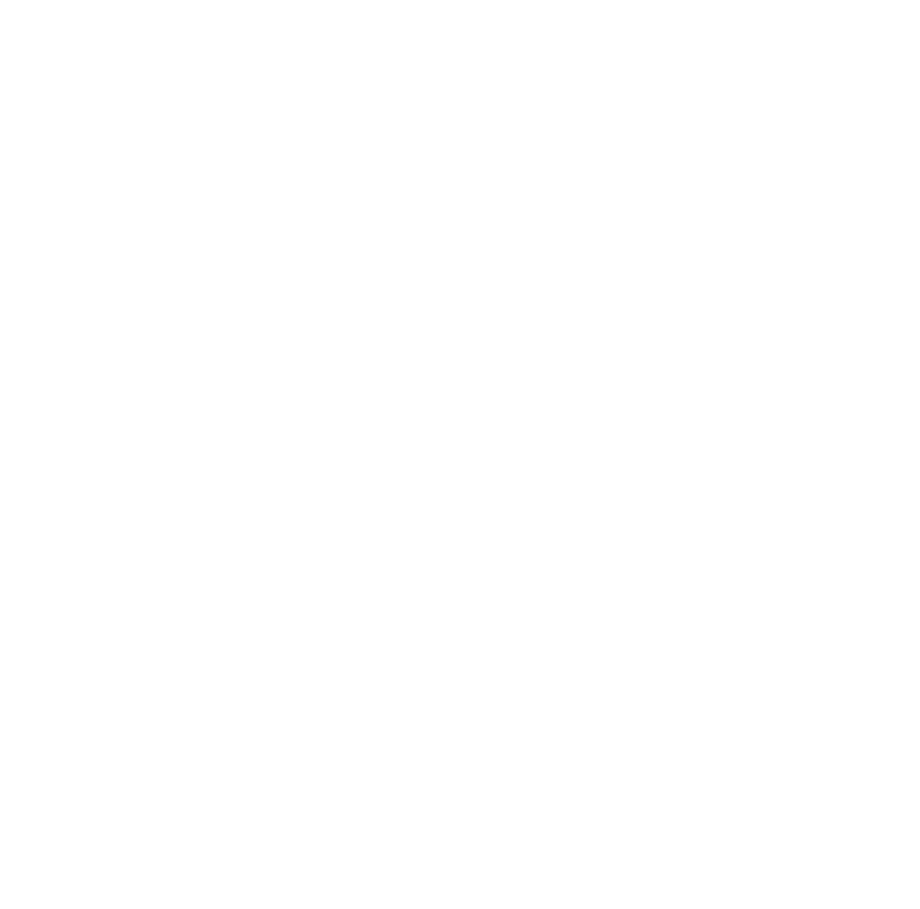 Muscle Imbalance Correction