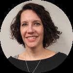 Rachel Goren, MS, LMT