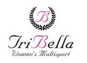 Tribella